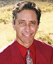 Northwest Tucson Orthodontist