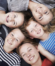 Northwest Tucson Orthodontist | Accepting New Patients